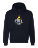 Picture of Sober Island Hoodie