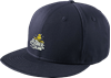 Picture of Sober Island Snapback Cap