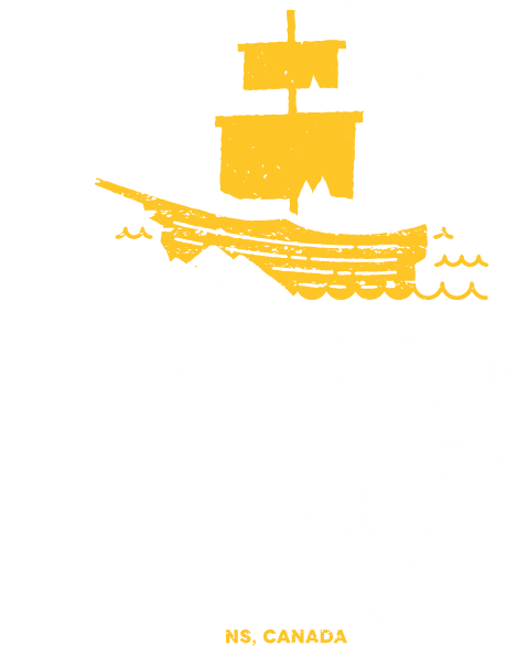 Sober Island Brewing Co.